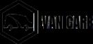 VAN-CARE