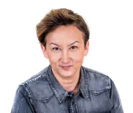 Joanna Witkowska